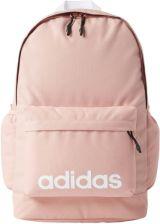 721fba3d40ed7 Adidas Big Daily CD9622 - Ceny i opinie - Ceneo.pl