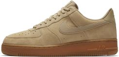 Nike Air Force 1 '07 LV8 Suede AA1117 200