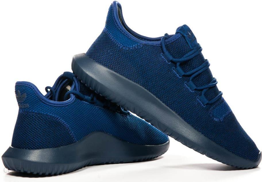 Buty męskie Adidas QUESTAR RIDE B44806 Przewiewne Ceny i opinie Ceneo.pl