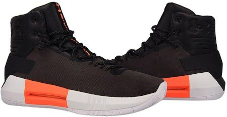 huge discount 1bca7 2edd9 Under Armour Drive 4 Premium - 1302941-001