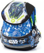 489f3a51bacb4 Karton P+P Anatomiczny Plecak Plus Star Wars Rogueone