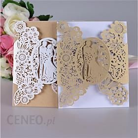 Double Gate Fold Wedding Invitations Invitation Cards Response Cards Invitation Sample Engagement Party Cards Invitations Sets Formal