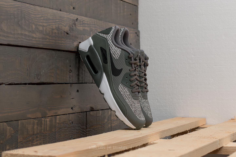 "Damskie Nike Air Max 1 ""River Rock"""