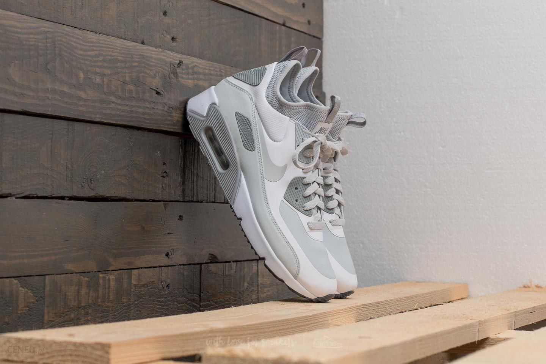 Nike air max 90 ultra Sklepy zagraniczne Ceneo.pl