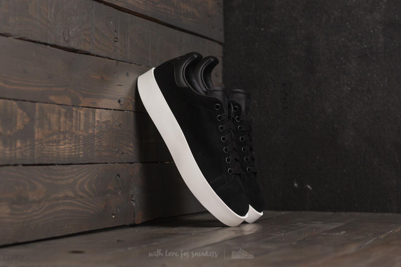 Adidas Stan Smith Bold W