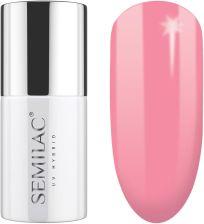 Semilac, 225 Lakier hybrydowy UV Hybrid Semilac Business