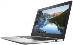 "DELL Inspiron 15 5570 15,6""/i5/8GB/1TB/Win10 (55702746KTR_2G1THW10)"