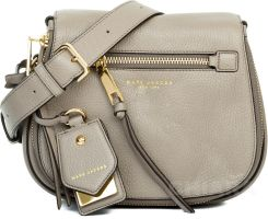 030d8b9c6d0d1 TORBA Marc Jacobs SMALL NOMAD - Ceny i opinie - Ceneo.pl