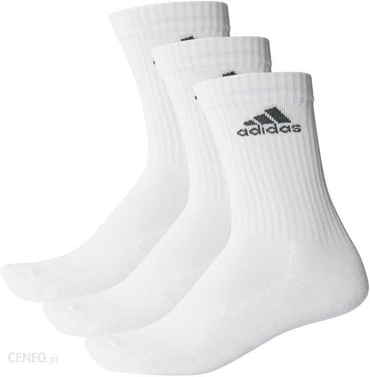 30800157239a5 Adidas Skarpetki 3-Stripes Performance Crew AA2297 - Ceny i opinie ...