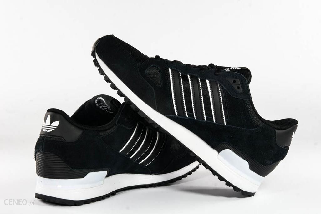 adidas zx 750 damskie ceneo