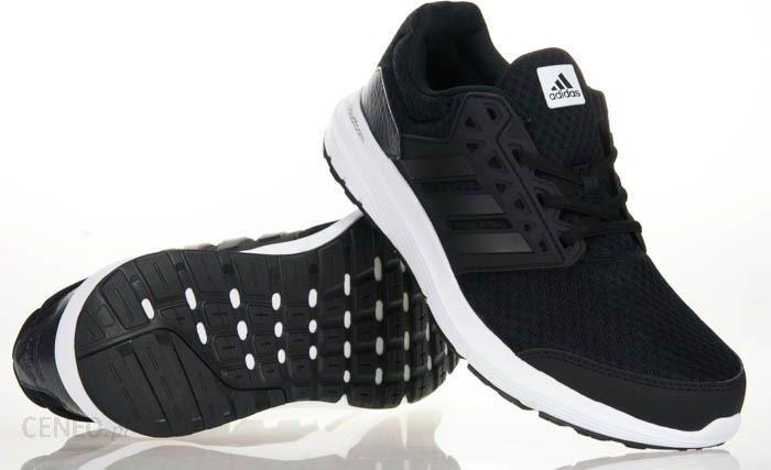 Adidas GALAXY 3 M BB4358 Ceny i opinie Ceneo.pl