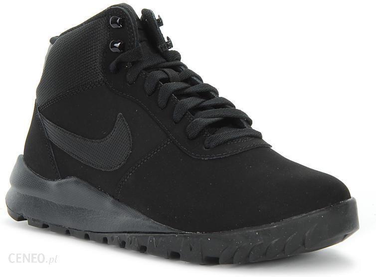 62a481a407 Nike