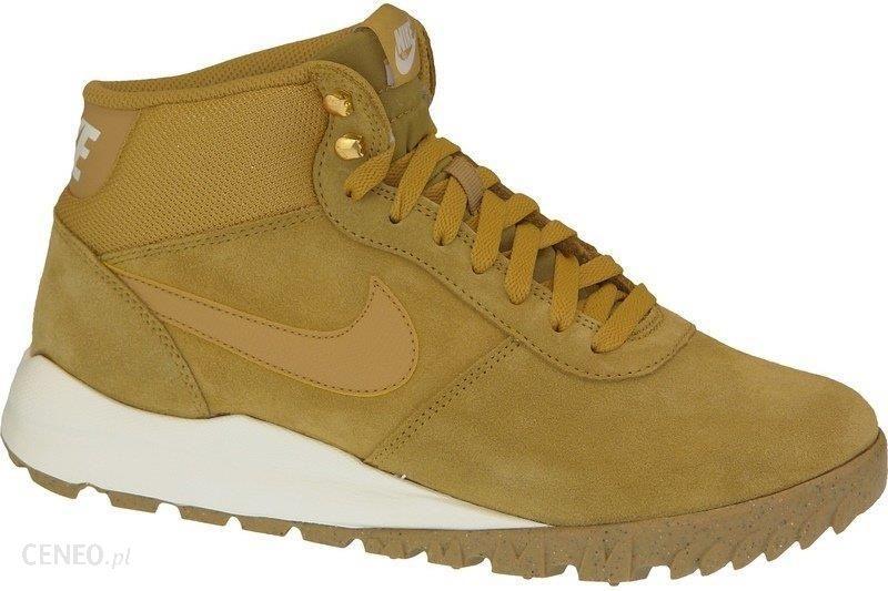 new product a532a f7038 Nike, Buty męskie, Hoodland, 43 - zdjęcie 1