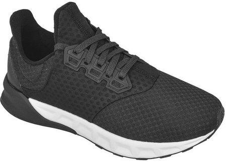 Adidas Falcon Elite 5 (42 23) Męskie Buty Ceny i opinie