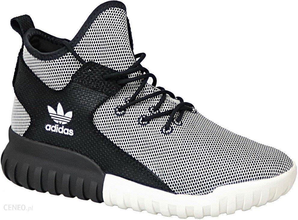 Adidas, Buty męskie, Tubular X, 44 23 Ceny i opinie Ceneo.pl