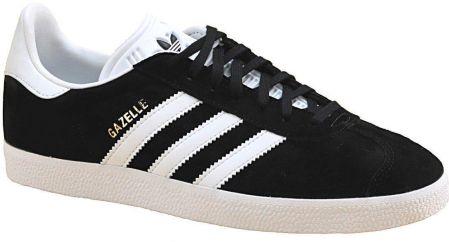 Adidas, Buty m?skie, Gazelle, 41 13 Ceny i opinie Ceneo.pl