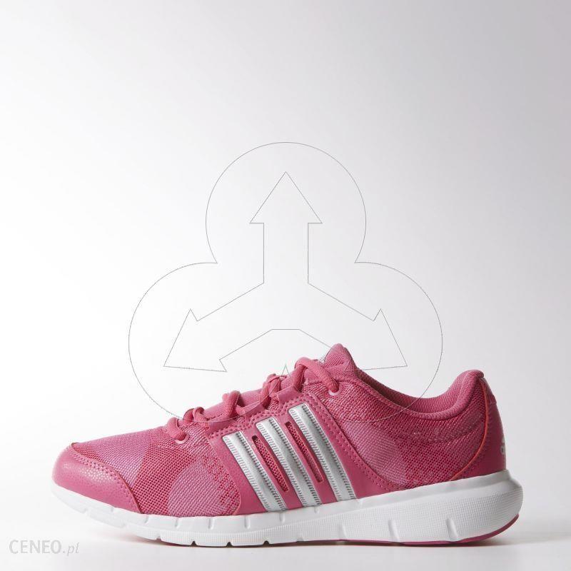 مسرع متر التوقيع Adidas Co To Znaczy Sjvbca Org