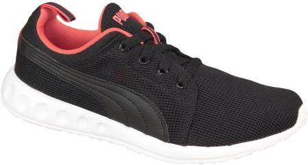 Buty sportowe Nike Wmns Air Max 97 SE (CI9091 600) Ceny i