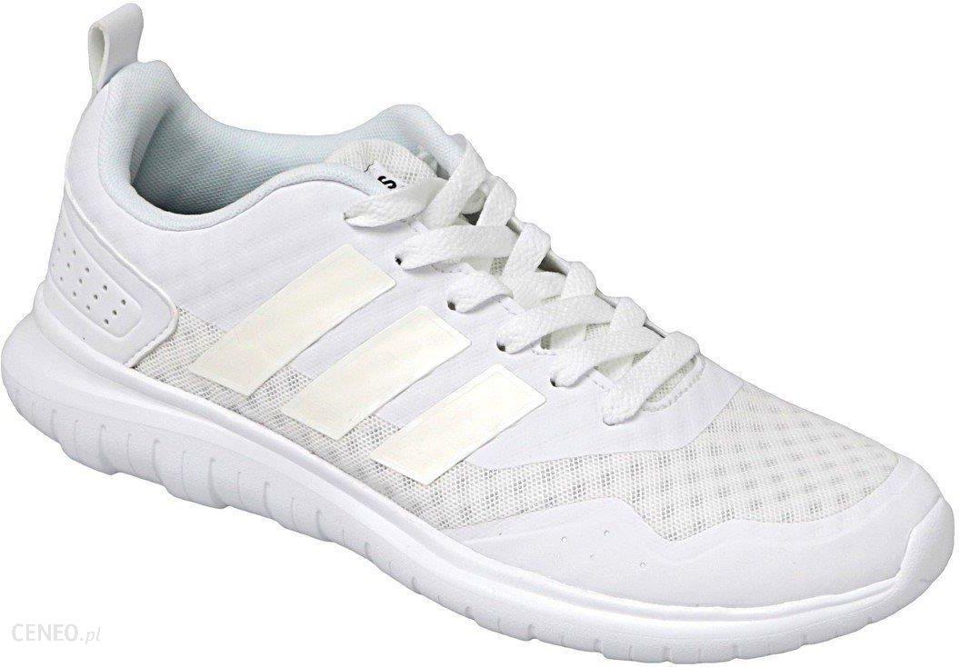 Adidas, Buty damskie, Cloudfoam Lite Flex, 37 13