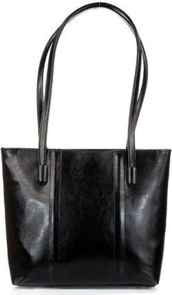 b42ef5a48d8bf Praktyczna Funkcjonalna torba na ramię BlackHorse - Ceny i opinie ...