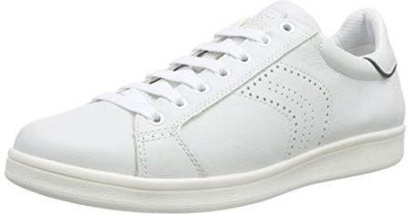 23f7c01e2997 Converse Buty męskie Chuck Taylor All Star Pro białe r. 41.5 ...