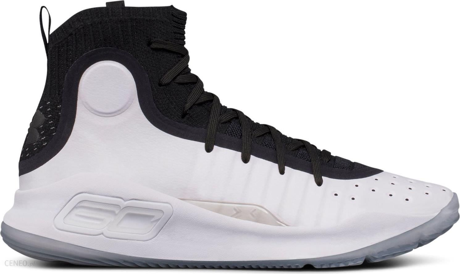 e7f3334d751 ... basketball shoes white blue top deals d7b2a b1e9f  netherlands how to  buy 6adef ee0cf under armour buty mskie curry 4 biao czarne r.
