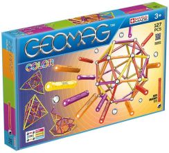 Geomag Color 127el. (GEO-264)