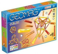 Geomag Color 64el. (GEO-262)