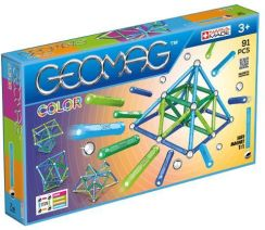 Geomag Color 91el. (GEO-263)