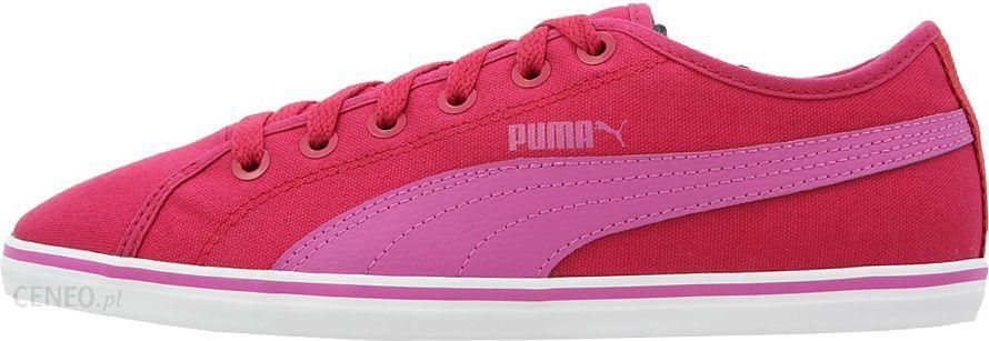 522ed6b721e4c Puma Buty damskie Elsu v2 CV różowe r. 38 (359940 05) - Ceny i ...