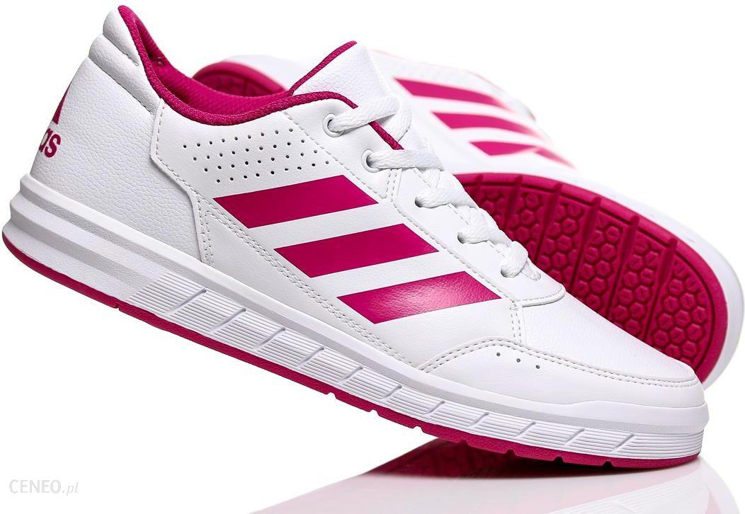 Buty damskie Adidas AltaSport BA9543 r.38 23 Ceny i opinie Ceneo.pl
