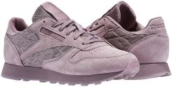Reebok BS6521 | Reebok Classic Leather Lace (Smoky Orchid