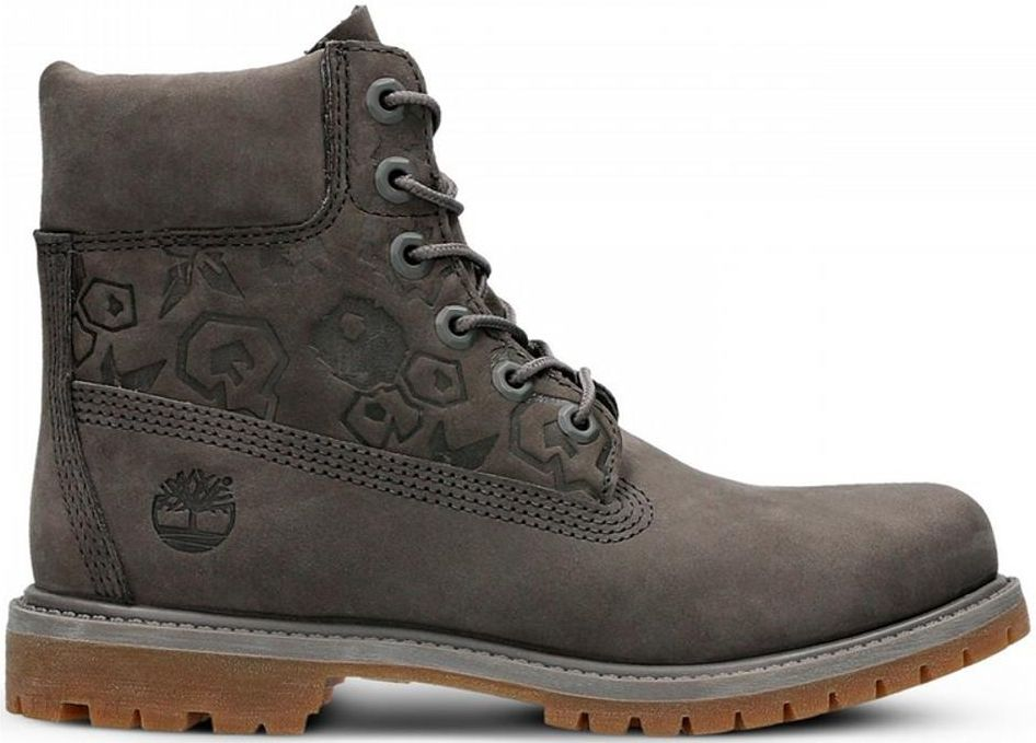eafffc932455c Buty Timberland 6 Inch Premium Boot Women (A1K3P) - Ceny i opinie ...