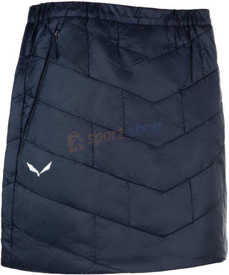 9bef0e520f Spódnica Fanes TW CLT Salewa (czarna) - Ceny i opinie - Ceneo.pl