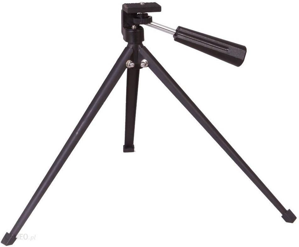 Bresser 240mm (69821)