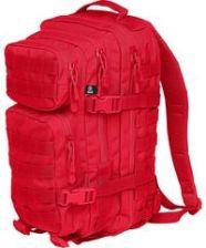 2dc1b2ae92669 Plecak BRANDIT US Cooper Medium Red 25L - Ceny i opinie - Ceneo.pl