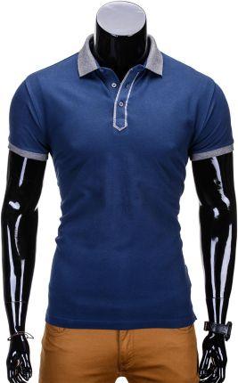Craghoppers NosiLife Adventure Bluzka z długim rękawem Mężczyźni Long Sleeved czarny L Koszulki z długim rękawem
