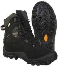 SG Offroad Boot 44