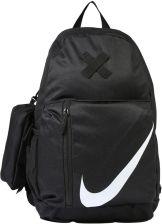 18fd46500be6e Nike Performance Elemental Plecak Black White
