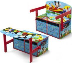 Stolik I Krzesełka Dla Dzieci Aktualne Oferty Ceneopl