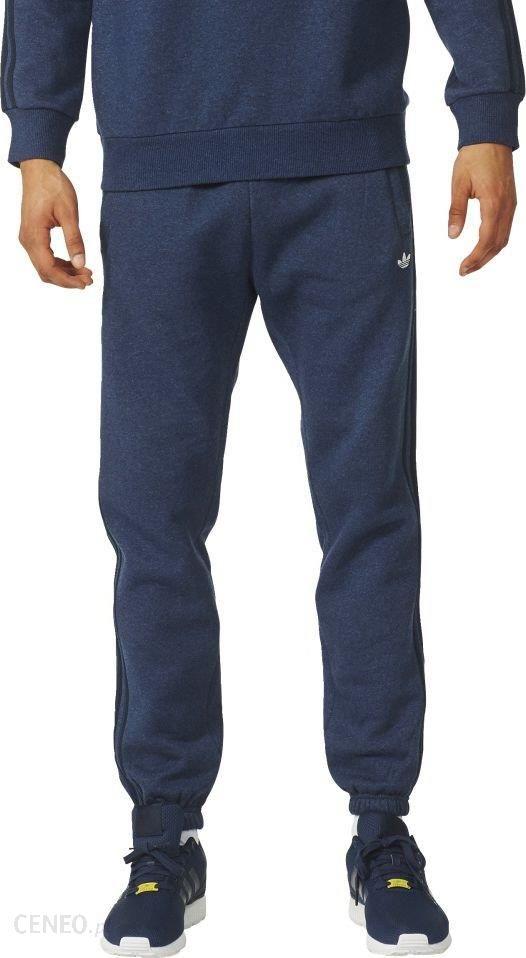 Spodnie adidas ORIGINALS Classic Trefoil Sweatpant M AZ1112