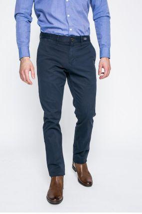 e312bf0b0cfc7 Spodnie męskie - Guess Jeans - Spodnie Pique - Ceny i opinie - Ceneo.pl