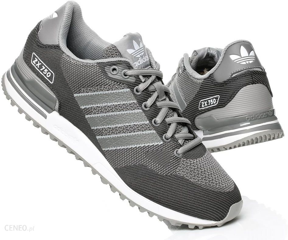 finest selection c4849 fcb25 inexpensive adidas zx 750 45 51519 f6ae0