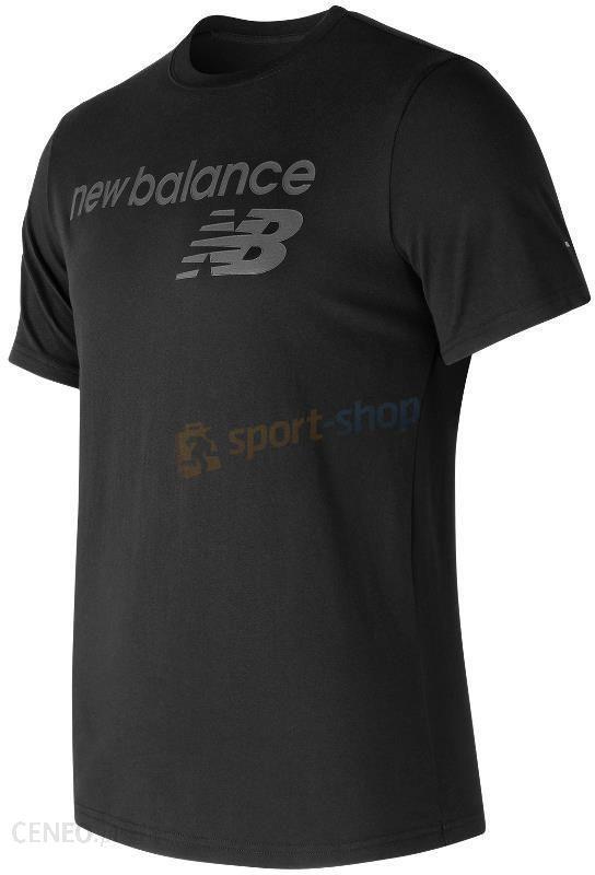 new balance bluza bordowa