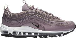 Cheap Nike Sportswear Air Max 97 Premium 917646 200 Taupe