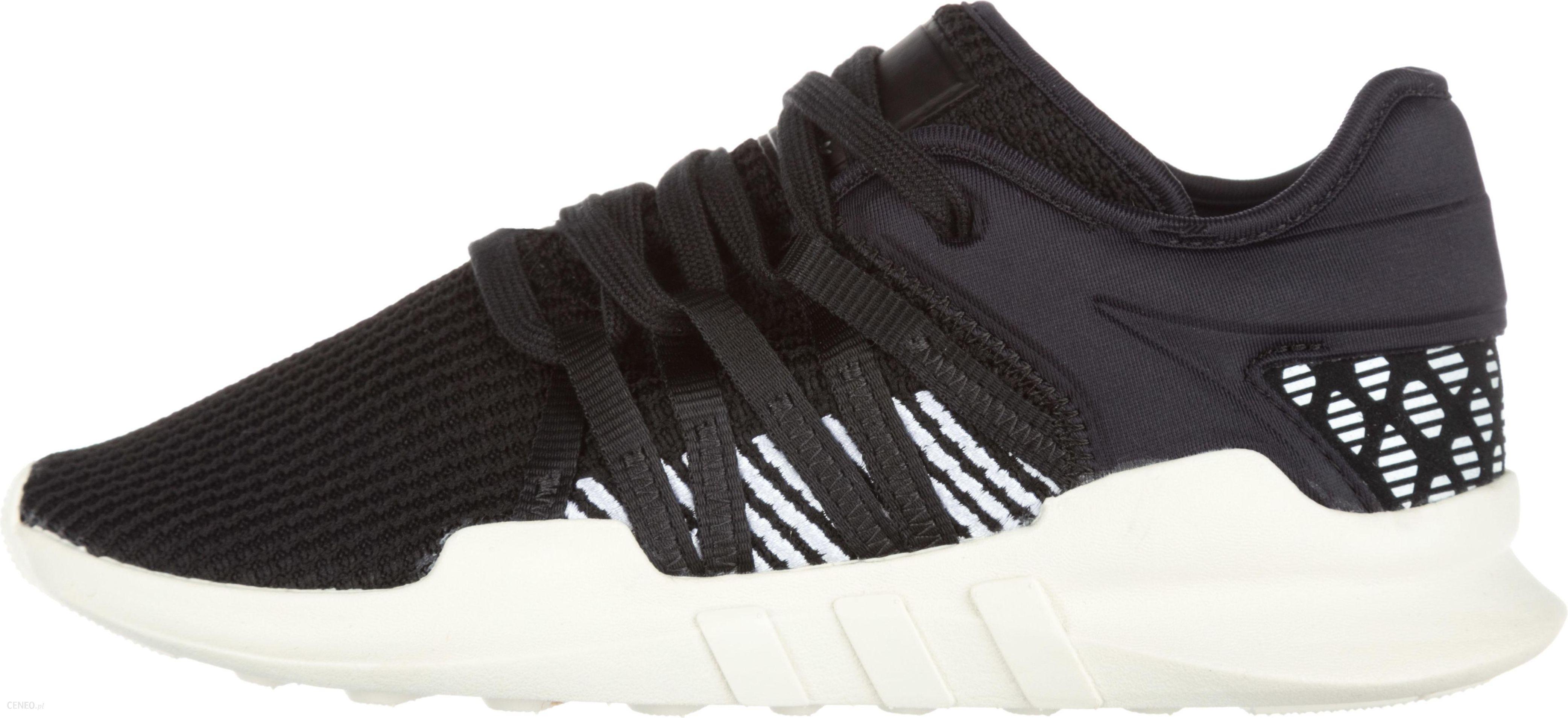 Sneakersy Damskie Adidas Originals Eqt Racing Adv Biały
