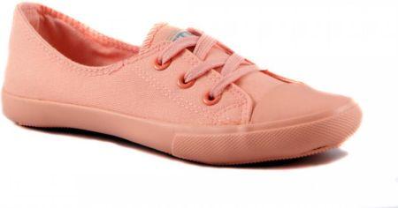 3898c6f19db35 Befado obuwie młodzieżowe 248Q020 r.39 - Ceny i opinie - Ceneo.pl