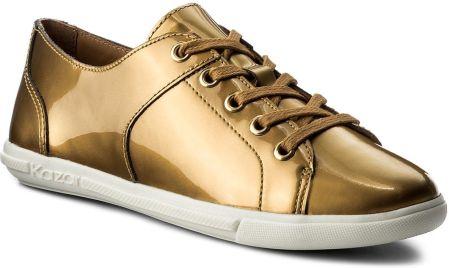 Adidas Buty damskie Superstar różowe r. 42 23 (CG3680) Ceny i opinie Ceneo.pl