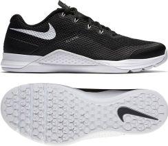 promo code fc44d 09187 Nike Mens Metcon Repper Dsx Czarny 898048 002