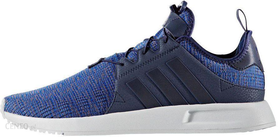 af05692d5015c Adidas Originals X Plr Granatowy Bb2900 - Ceny i opinie - Ceneo.pl